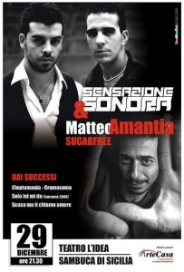 Sambuca_di_Sicilia_Sensazione_Sonora