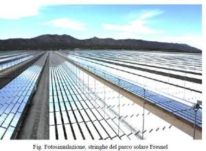 Solecaldo_Aidone_impianto_solare_termodinamico