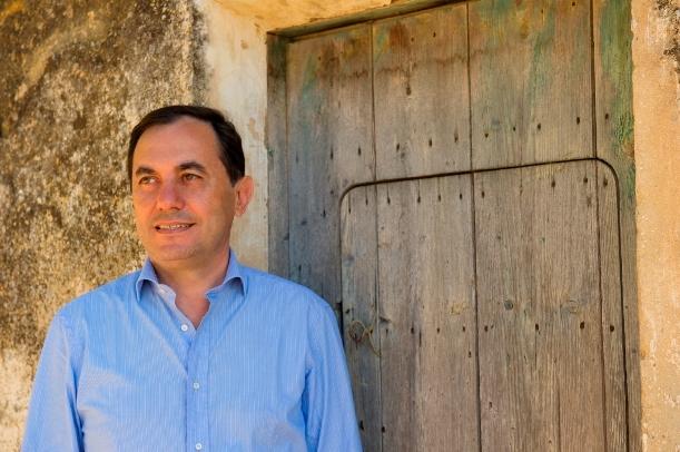 Assemblea Soci <strong>Cantine Settesoli</strong>: Vito Varvaro confermato presidente e bilancio in crescita