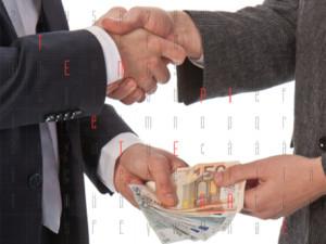corruzione_italia