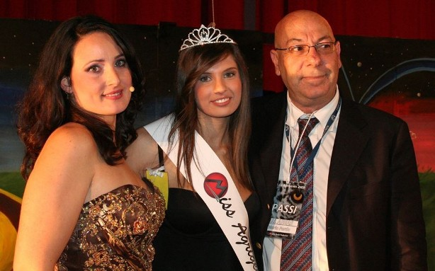 <strong>Miss Agrigento 2015</strong>, selezioni al via