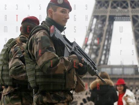 Rigore e sicurezza al posto della <strong>libertà</strong>