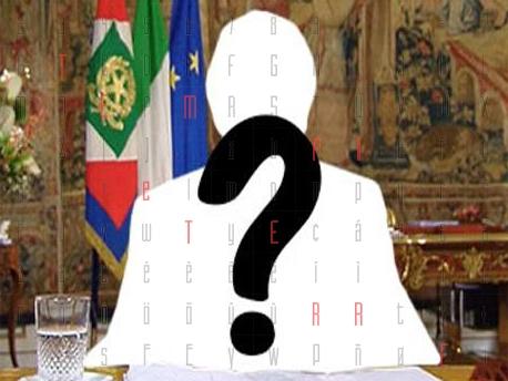 Nel vivo la partita del <strong>toto-Quirinale</strong>. I papabili per il dopo Napolitano
