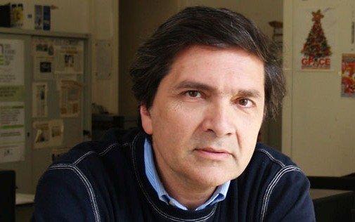 <strong>Scuola</strong>, lettera aperta di un docente a Matteo Renzi