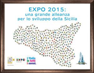 expo_2015_sicilia