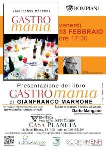 Gastronomia_Presentazione_Libro_Menfi