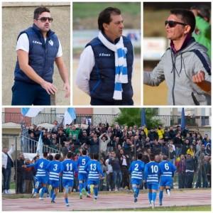 Coppa_Sicilia_Ares_Menfi
