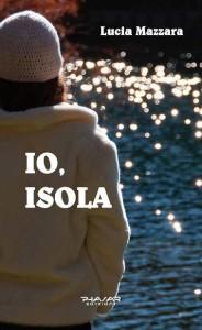 Cultura_Libro_Lucia_Mazzara_Io_Isola
