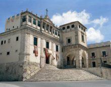<strong>Palma di Montechiaro</strong>, presentazione del libro &#8220;Sicilia, my love&#8221;