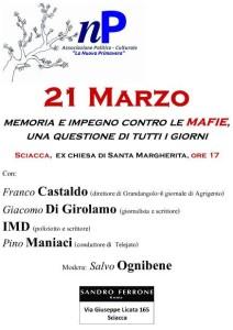 Sciacca_Evento_contro_mafie