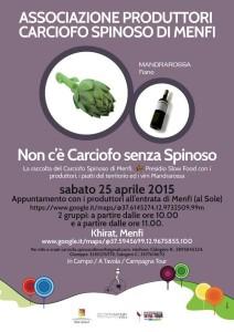 Carciofi_Spinoso_Menfi_2015