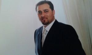 Avvocato_Giovanni_Maggio