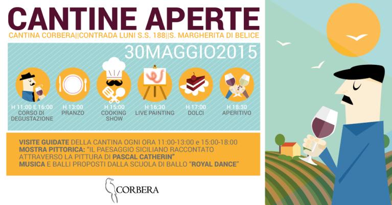 Cantine_Aperte_2015_Vini_Corbera
