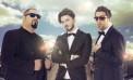 """<strong>""""MAMITA""""</strong>, la nuova hit dell'estate 2015 di Tony La Rocca, Valerio M e Kiello"""