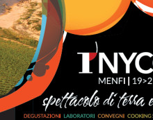 <strong>Inycon 2015</strong>: date e programma dell&#8217;evento a Menfi