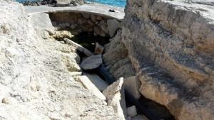 Lampedusa_Depuratori_M5S