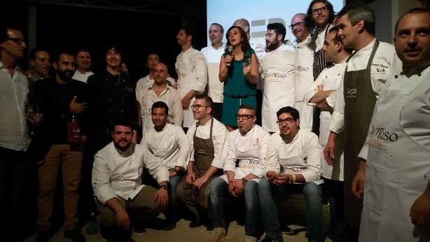 <strong>SorRiso Siculo Parte III</strong>, conclusa la festa del riso e delle eccellenze di Sicilia