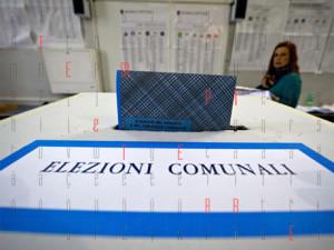 elezioni_comunali_sicilia
