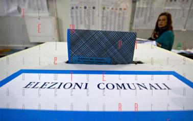 Elezioni Amministrative 2018: si vota il 10 giugno