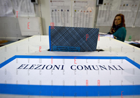 Elezioni amministrative, in Sicilia 61 Comuni al voto il 24 maggio