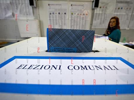 Come sono andate le elezioni in Sicilia