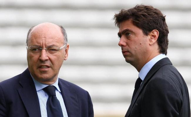 La <strong>Juventus</strong> dopo la delusione Berlino programma la nuova stagione