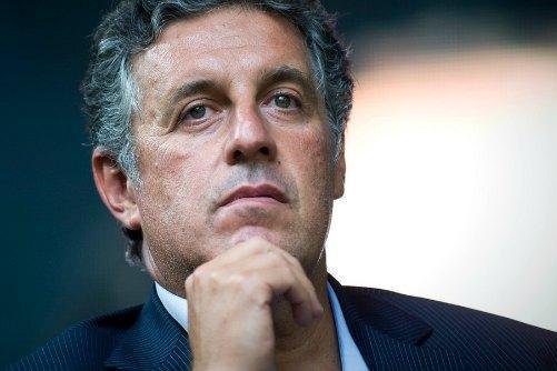 Al pm antimafia <strong>Nino Di Matteo</strong> la cittadinanza onoraria di Torino