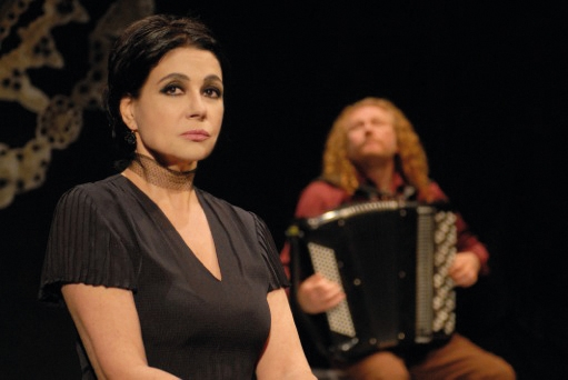 """<strong>Orestiadi</strong>, ricco fine settimana di spettacoli a Gibellina con """"Manca solo la domenica"""" e """"Fuochi a mare per Vladimir Majakovskij"""""""