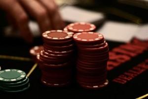 Giochi_Poker_Online