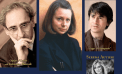 Fervono i preparativi per la dodicesima edizione del <strong>Premio Letterario Internazionale Giuseppe Tomasi di Lampedusa</strong>