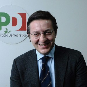 Giuseppe_Lauricella_PD