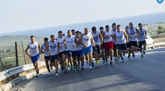 <strong>Calcio</strong>. Ares Menfi, il calendario della nuova stagione