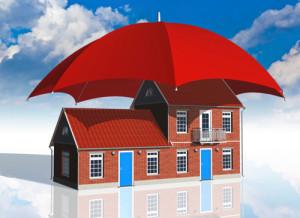 assicurazioni_polizze_casa