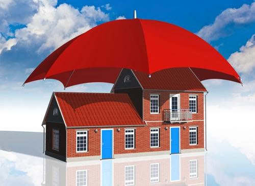 Perché è importante <strong>assicurare la propria casa</strong>