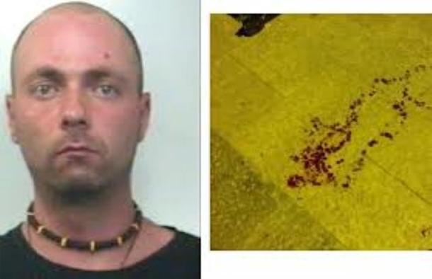 Accoltellamento alla festa, condanna a 5 anni e 6 mesi per tentato omicidio