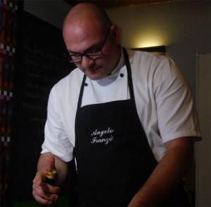 Lezioni_Cucina_Chef_Angelo_Franzò