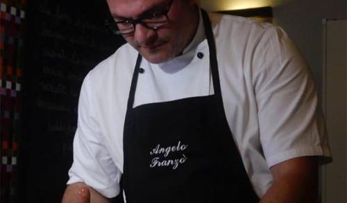 Al Bacco Ristorante di Castelvetrano la rivisitazione dei sapori della cucina siciliana