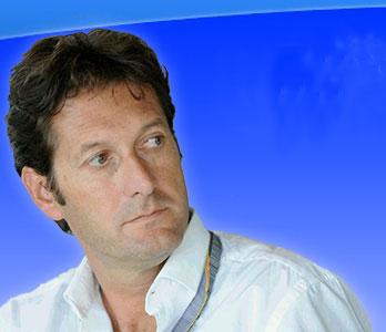 """Vincenzo Gibiino: """"Forza Italia ha la ricetta per risalire la china"""""""