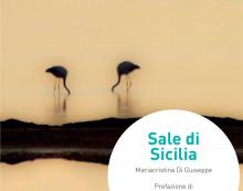 Sale di Sicilia, un'ode all'isola delle isole