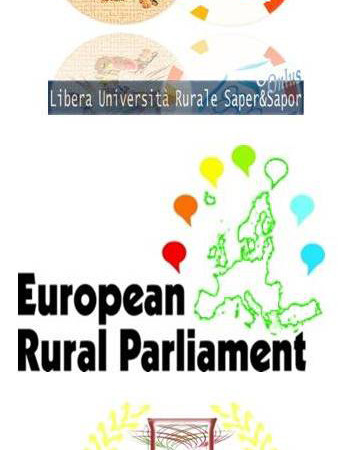 European Rural Parliament Italy