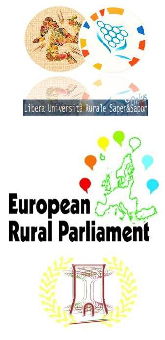 European Rural Parliament Italy
