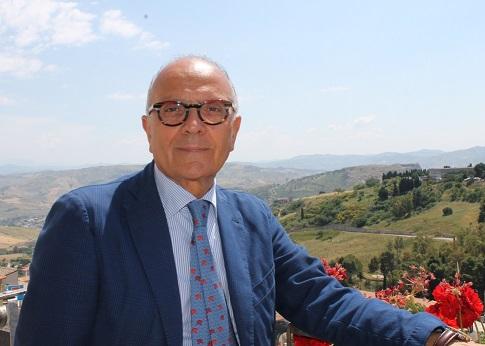 """Zambuto assessore regionale, malumori in Forza Italia. Giambrone: """"Uno che cambia più partiti che mutande"""""""