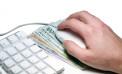 Prestiti personali con garante: cosa sono