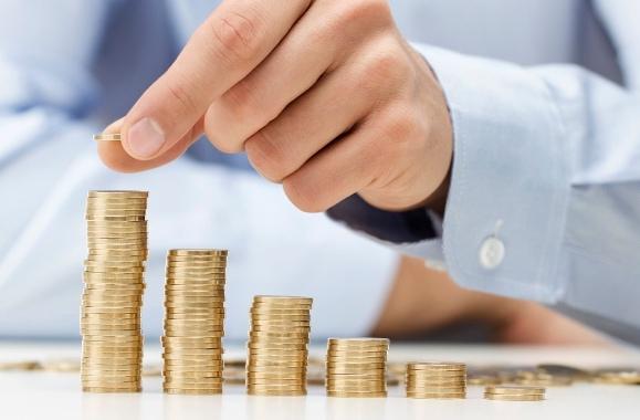 Cos'è la cessione del quinto dello stipendio?