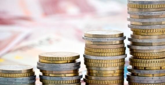 Conto Deposito Online: Miglori offerte a zero spese