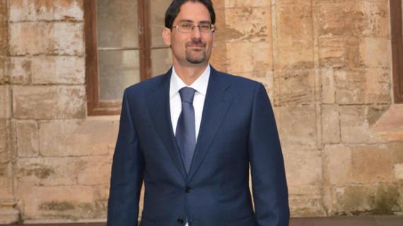 """Mangiacavallo (M5S): """"Gli ospedali riuniti di Sciacca e Ribera diventino Spoke, solo allora le parole diventeranno fatti"""""""