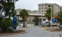 """Ospedale di Sciacca, Comitato civico ai sindaci: """"Sollecitate alla Regione la classificazione di 1° livello"""""""