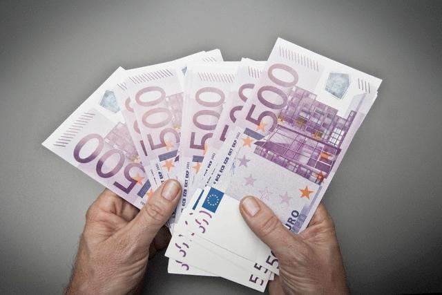 Prestiti personali per chi non lavora: come funzionano