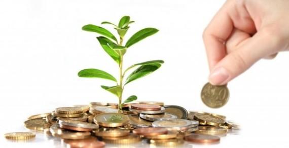 Investimenti sicuri: come far fruttare i risparmi senza rischi