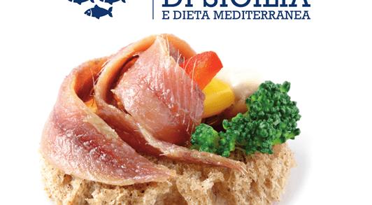 """""""Pescato di Sicilia e dieta mediterranea"""". Tre giorni a Sciacca per il gran finale"""